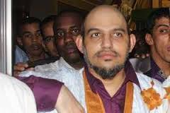 Image result for Cheikh Ridha