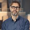 Stefaan G. Verhulst