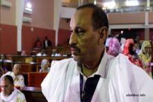 président parti Sawab