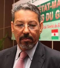 taqadoum